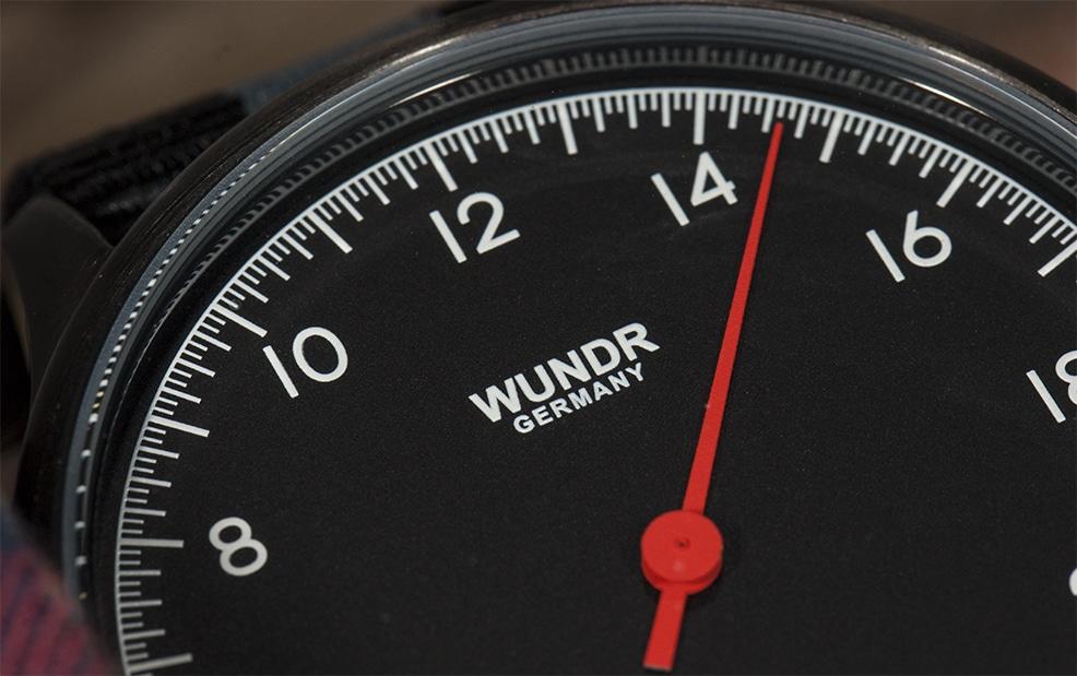wundrwatch-detail-zifferblatt