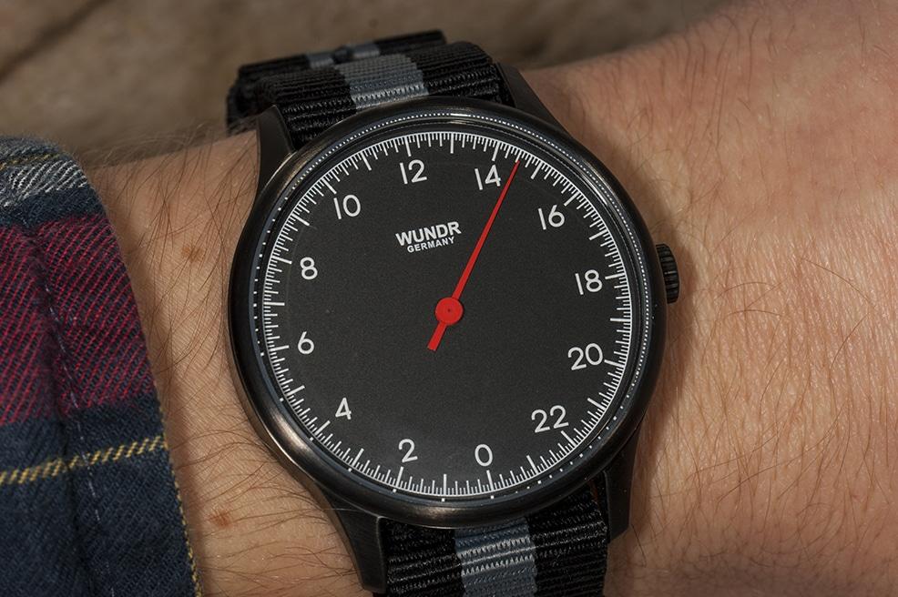 wundrwatch-wristshot-01