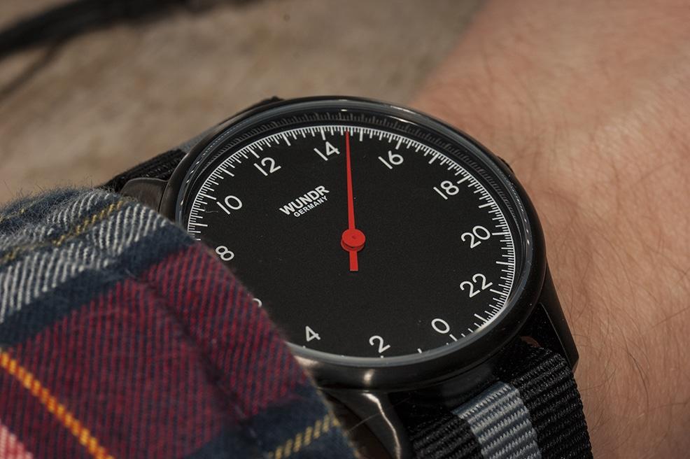 wundrwatch-wristshot-02