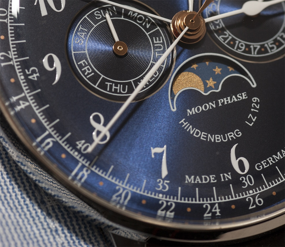 zeppelin-7036-3-lz129-hindenburg-detailaufnahme-zifferblatt-01