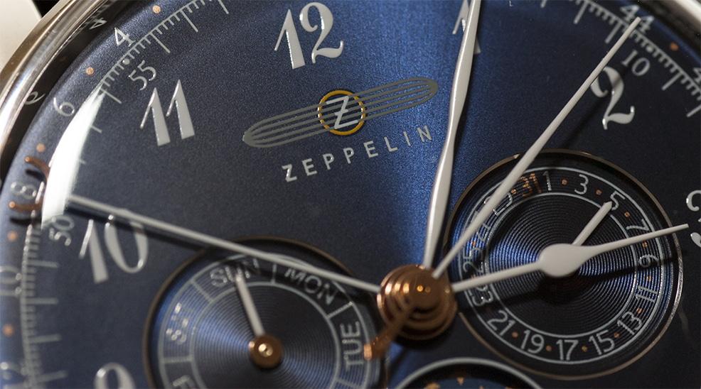zeppelin-7036-3-lz129-hindenburg-detailaufnahme-zifferblatt-02
