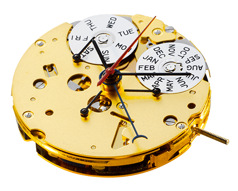 Ronda_uhrwerke_startech_quartz_movement_5040