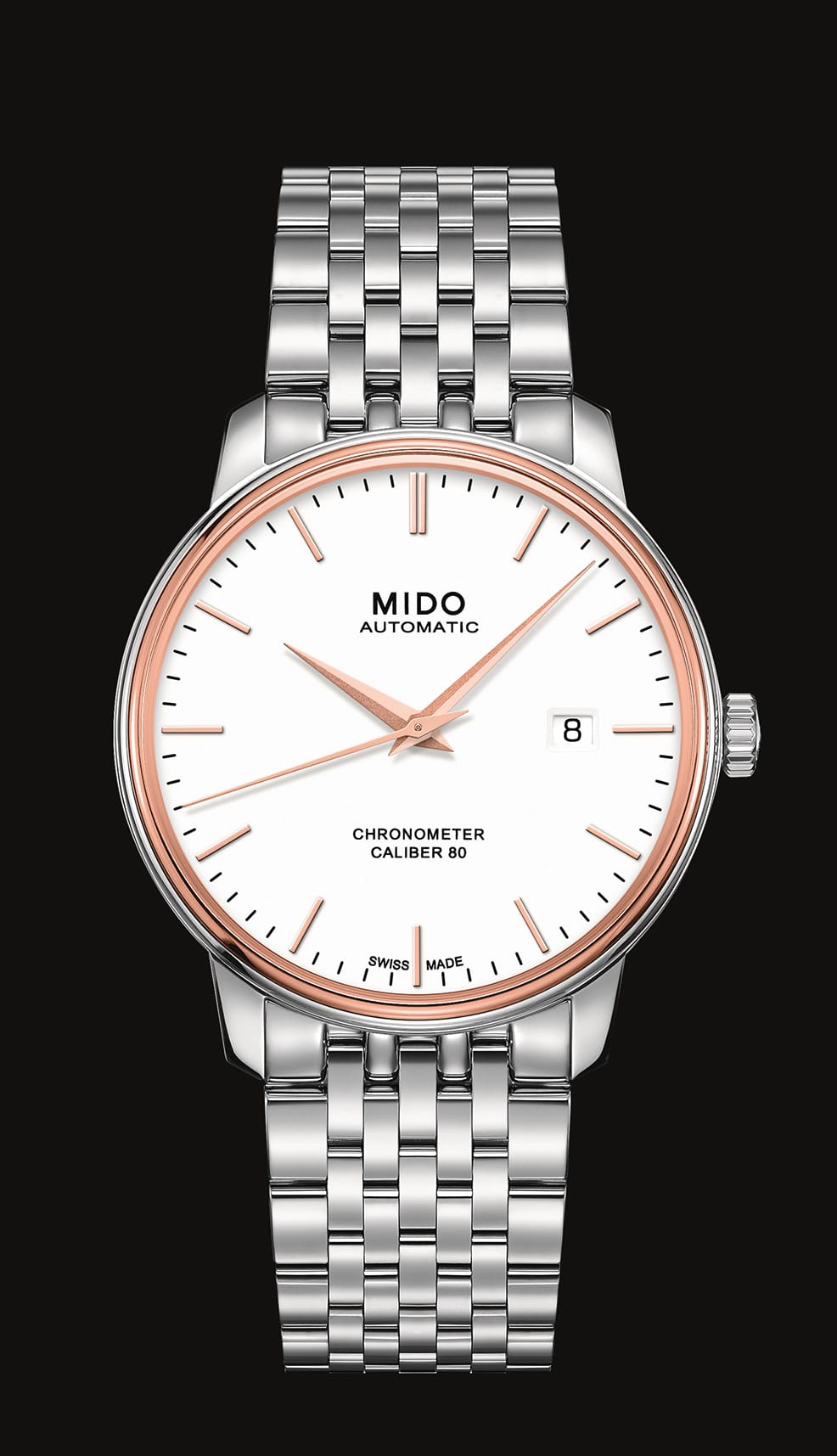 baselworld-2017-preview-mido-baroncelli-caliber-80-chronometer-si-einstieg-02