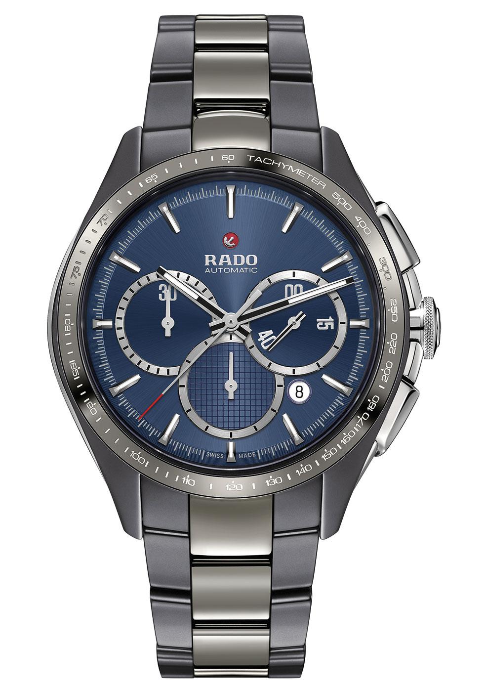 baselworld-2017-preview-rado-hyperchrome-match-point-chronograph-einstieg-01