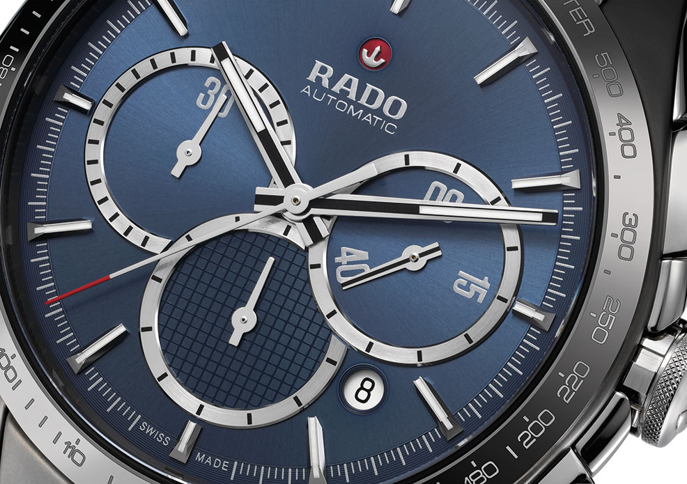 baselworld-2017-preview-rado-hyperchrome-match-point-chronograph-einstieg-04