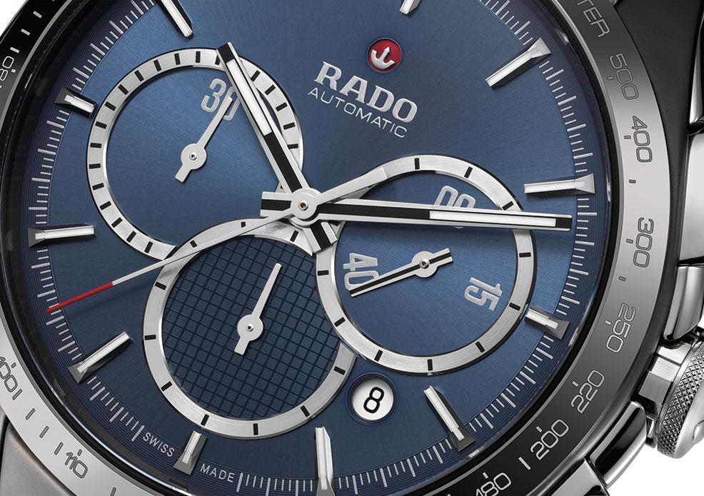 baselworld-2017-preview-rado-hyperchrome-match-point-chronograph-einstieg-04
