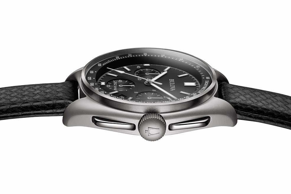 bulova-moonwatch-re-edition-fly-me-to-the-moon-einstieg-01