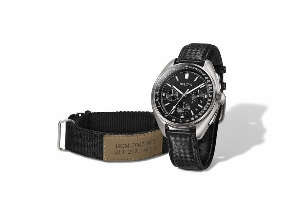 bulova-moonwatch-re-edition-fly-me-to-the-moon-einstieg-02