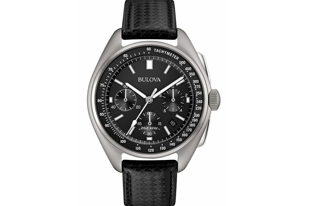 bulova-moonwatch-re-edition-fly-me-to-the-moon-einstieg-03