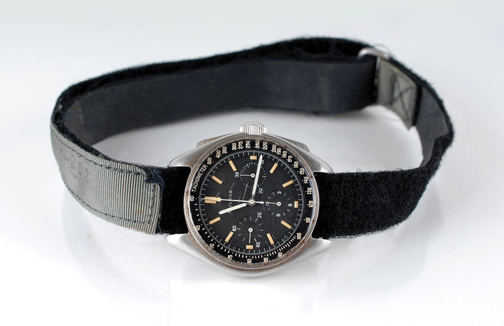 bulova-moonwatch-re-edition-fly-me-to-the-moon-original-01