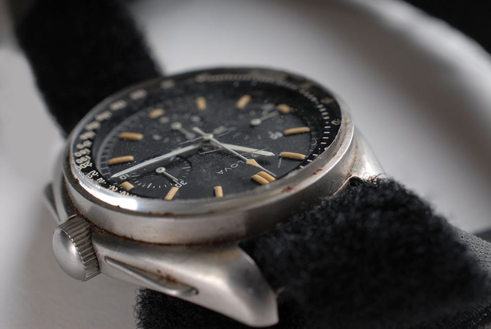 bulova-moonwatch-re-edition-fly-me-to-the-moon-original-03