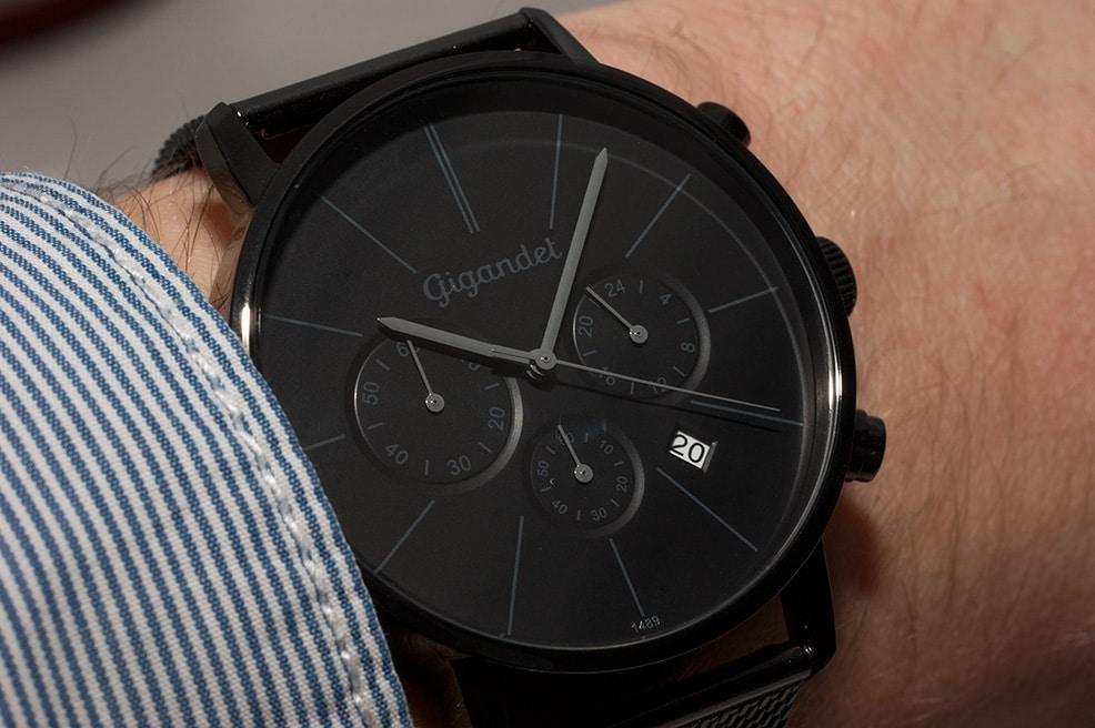 gigandet-minimalism-g32-008-einstieg-01