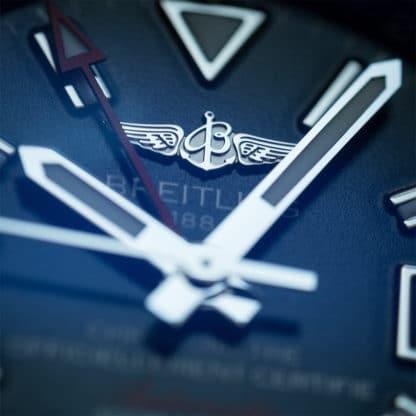 GMT Uhren: Lebenshilfe für Globetrotter mit zwei Standbeinen