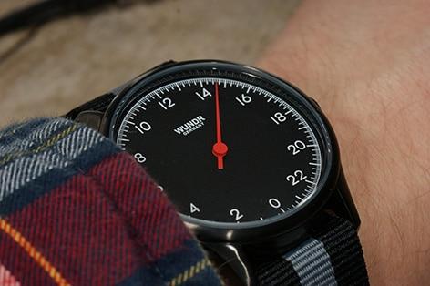 ronda-uhrwerke-quarzantriebe-wundrwatch