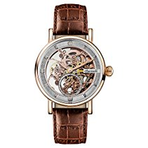 Ingersoll Herren-Armbanduhr I00401