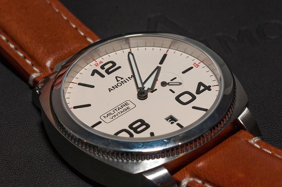 anonimo-militare-vintage-hands-on-einstieg-01