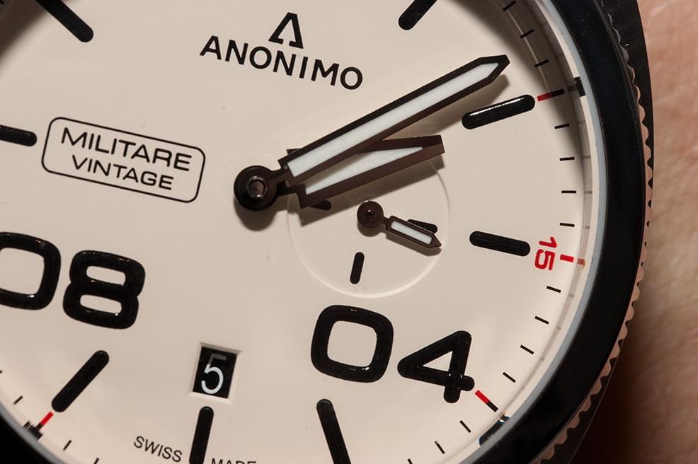 anonimo-militare-vintage-hands-on-einstieg-04