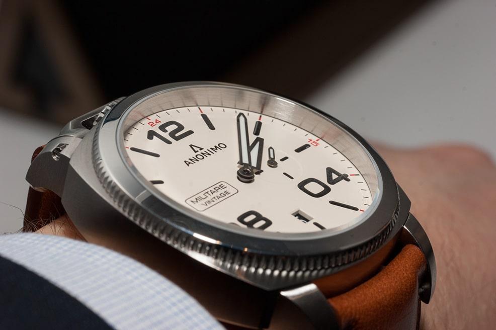 anonimo-militare-vintage-hands-on-einstieg-05