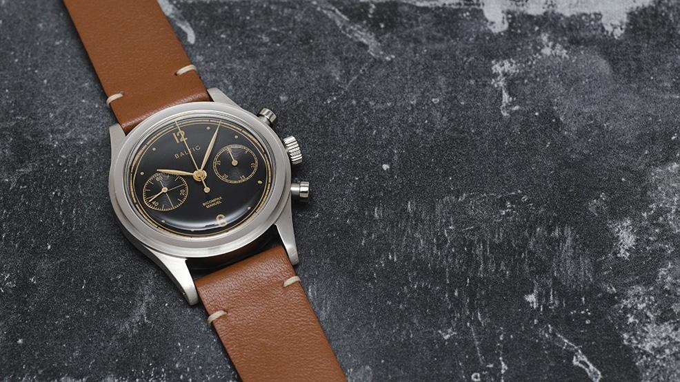 baltic-watches-crowdfunding-kickstarter-einstieg-01