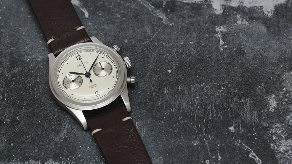 baltic-watches-crowdfunding-kickstarter-einstieg-02