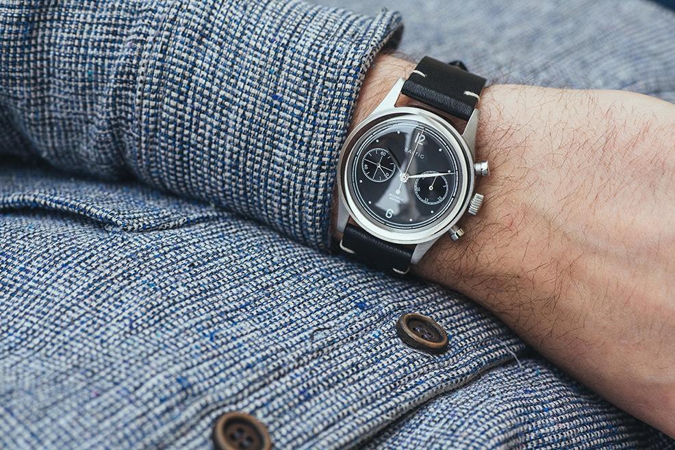 baltic-watches-crowdfunding-kickstarter-einstieg-05