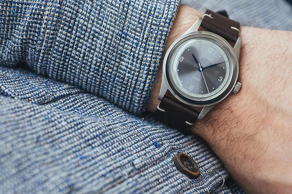 baltic-watches-crowdfunding-kickstarter-einstieg-06