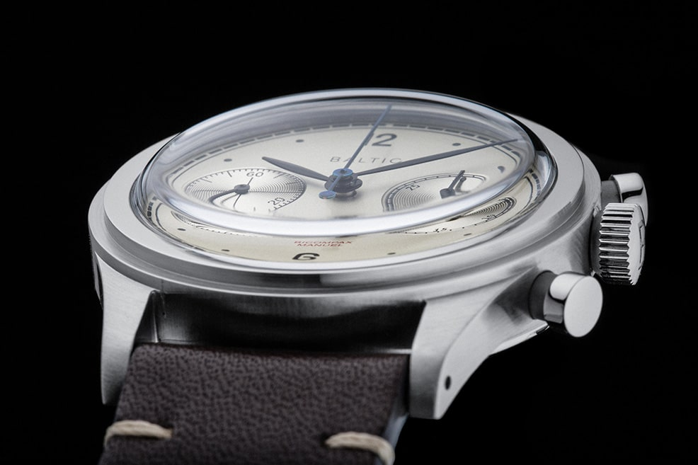 baltic-watches-crowdfunding-kickstarter-einstieg-07