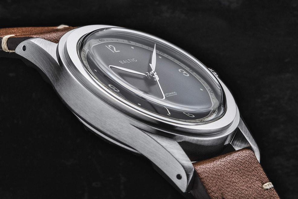 baltic-watches-crowdfunding-kickstarter-einstieg-08
