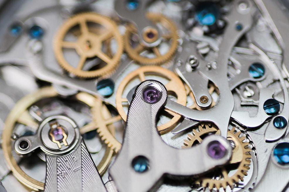 baltic-watches-crowdfunding-kickstarter-einstieg-10