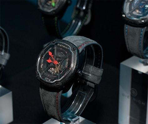baselworld-2017-recap-teil-1-ueberblick-dietrich-watches