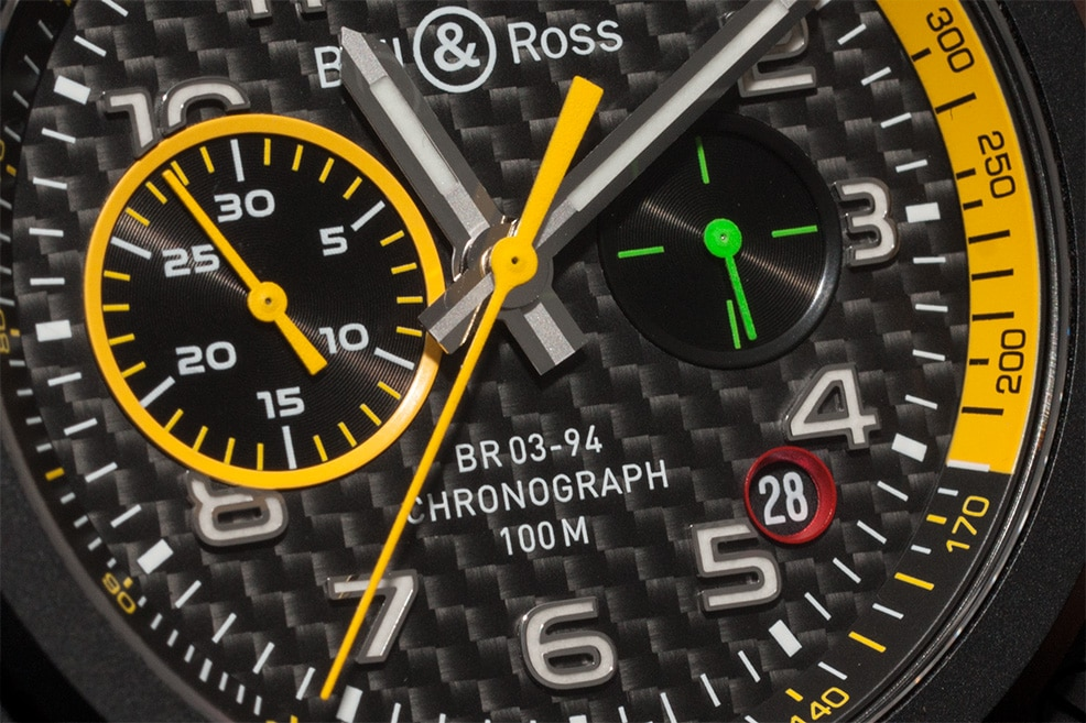bell-ross-br-03-94-br-x1-rs17-automatic-hands-on-detail-05