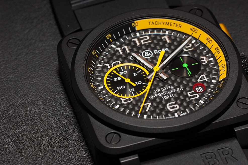 bell-ross-br-03-94-br-x1-rs17-automatic-hands-on-einstieg-03