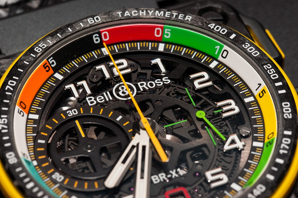 bell-ross-br-03-94-br-x1-rs17-automatic-hands-on-einstieg-06