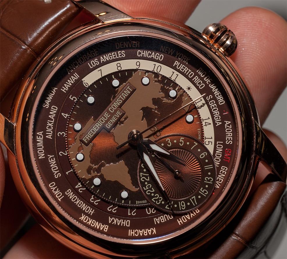 frederique-constant-classic-worldtimer-manufacture-fc-718-hands-on-einstieg-04