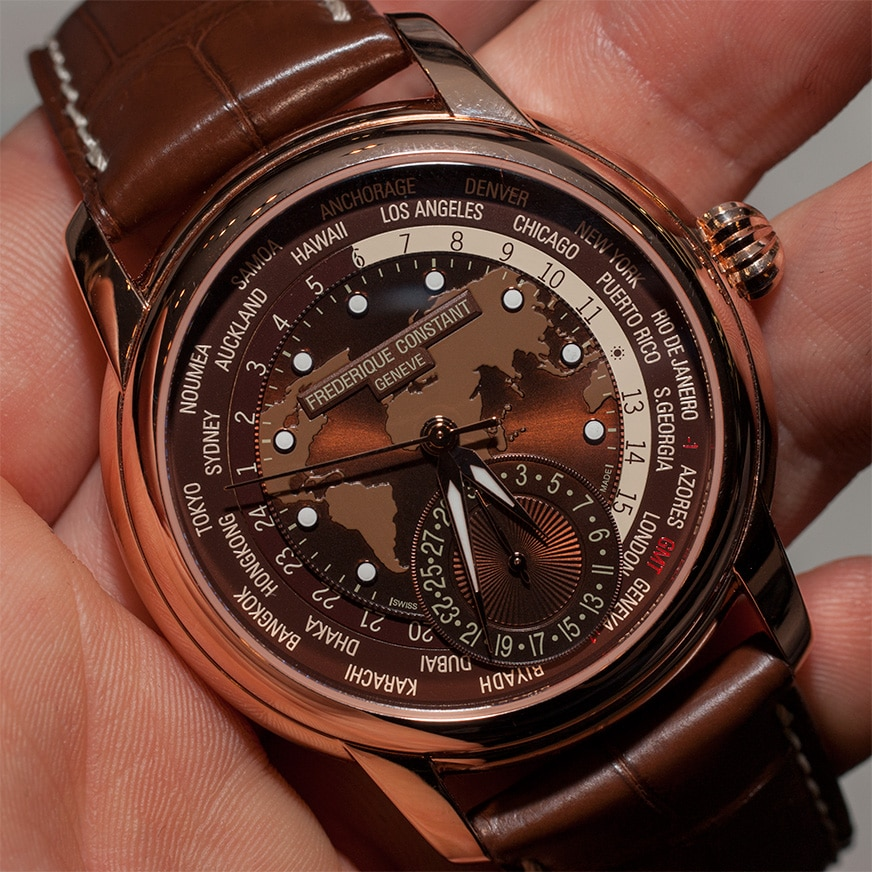 frederique-constant-classic-worldtimer-manufacture-fc-718-hands-on-vorschau
