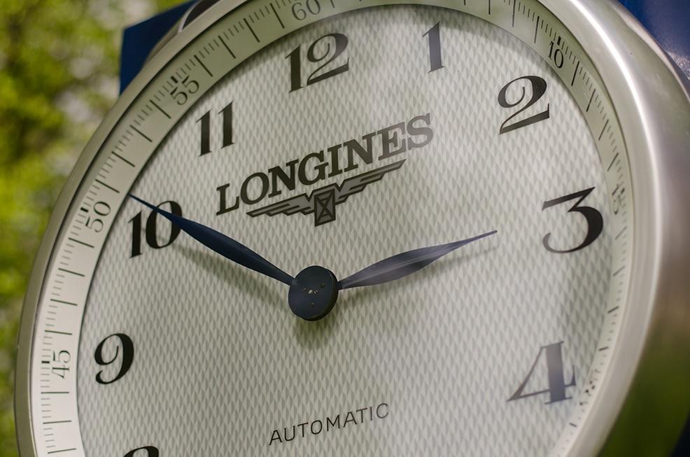 longines-positioning-system-praezise-zeitmessung-einstiegbild-16