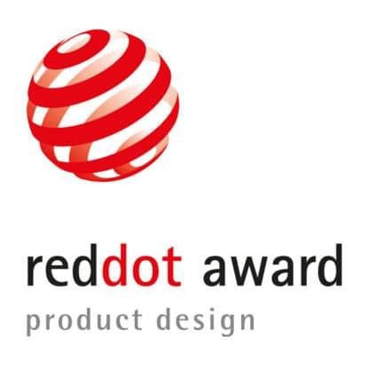 Red Dot Design Award 2017 für Armin Strom, Maurice Lacroix und NOMOS Glashütte