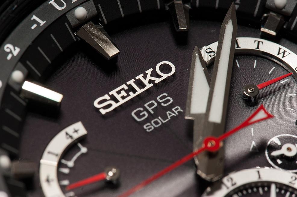 seiko-astron-sse041j1-testbericht-einstieg-13