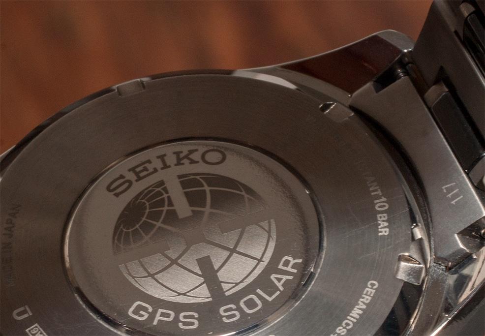 seiko-astron-sse041j1-testbericht-einstieg-15