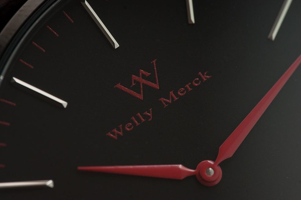 welly-merck-classic-london-b42-testbericht-einstieg-02