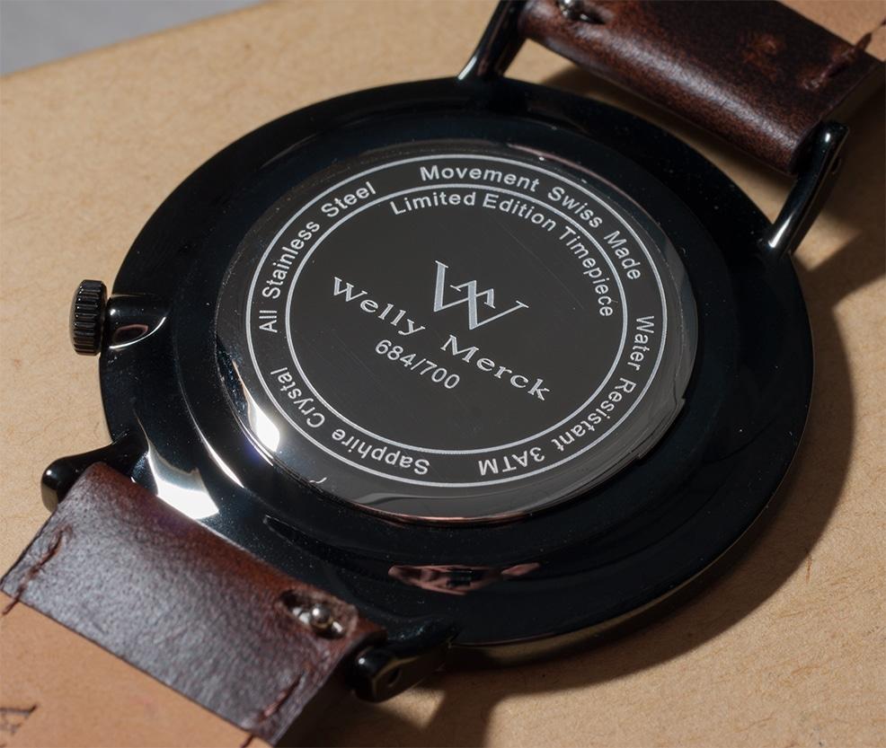 welly-merck-classic-london-b42-testbericht-einstieg-03