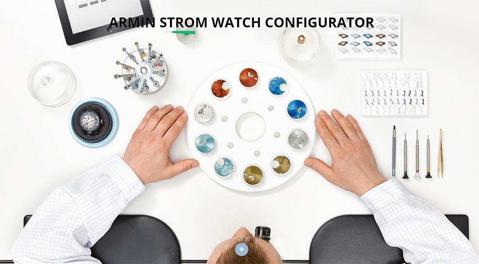 armin-strom-watch-configurator-einstieg-01