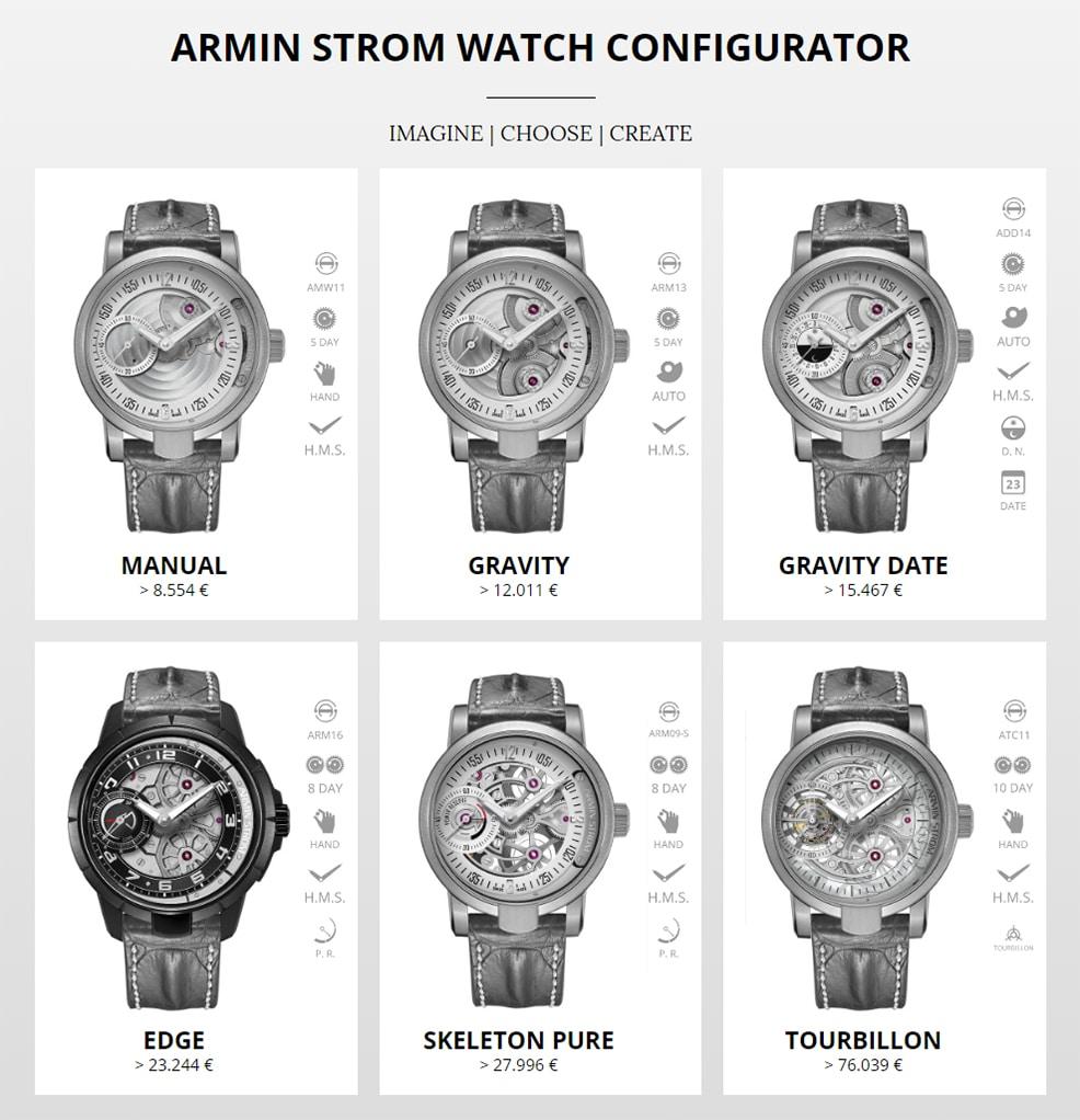 armin-strom-watch-configurator-einstieg-02