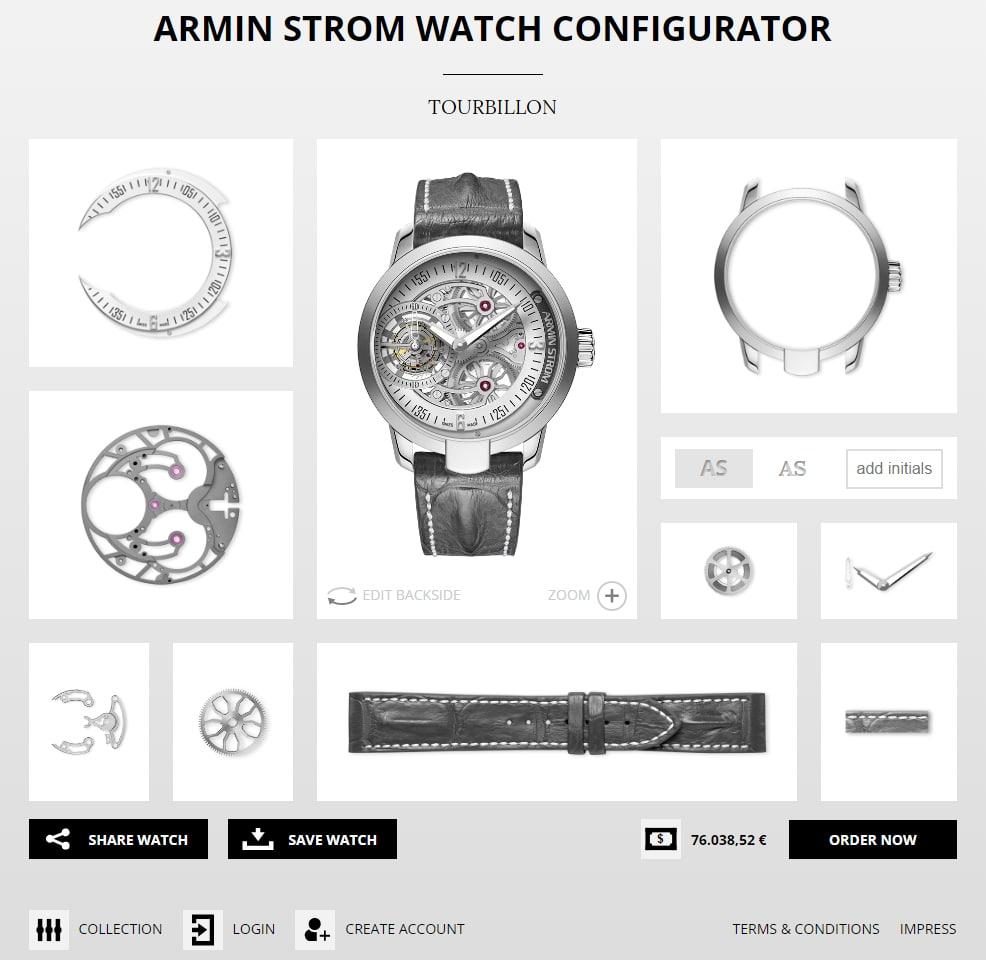 armin-strom-watch-configurator-einstieg-tourbillon