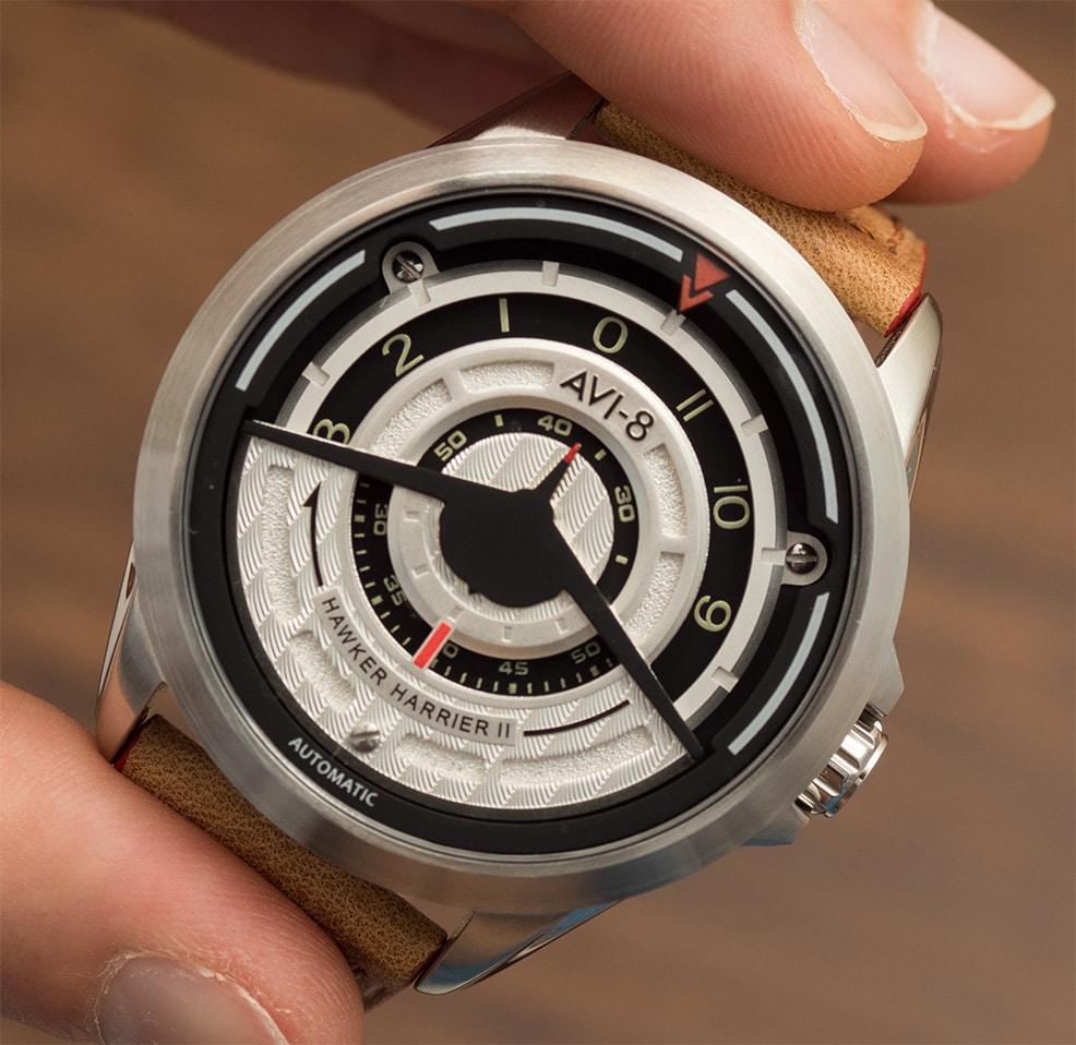 avi-8-hawker-harrier-ii-pegasus-concept-av-4047-01-testbericht-einstieg-08