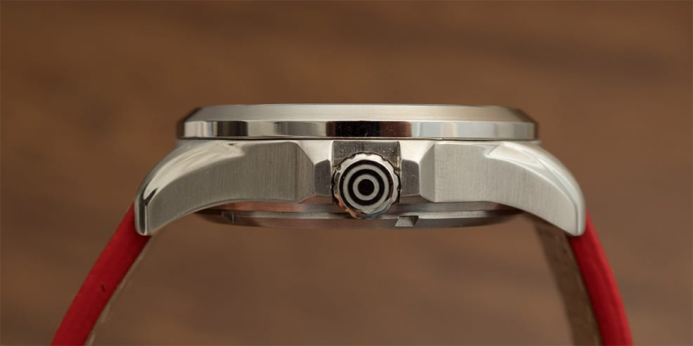 avi-8-hawker-harrier-ii-pegasus-concept-av-4047-01-testbericht-einstieg-09