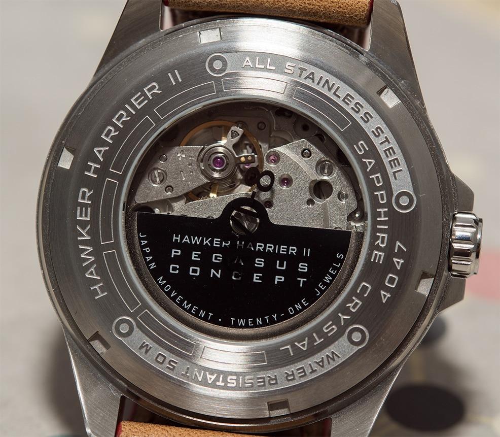 avi-8-hawker-harrier-ii-pegasus-concept-av-4047-01-testbericht-einstieg-10