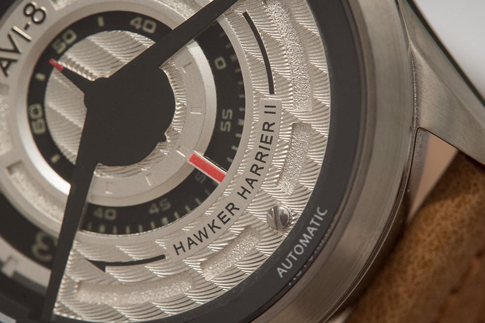 avi-8-hawker-harrier-ii-pegasus-concept-av-4047-01-testbericht-einstieg-13