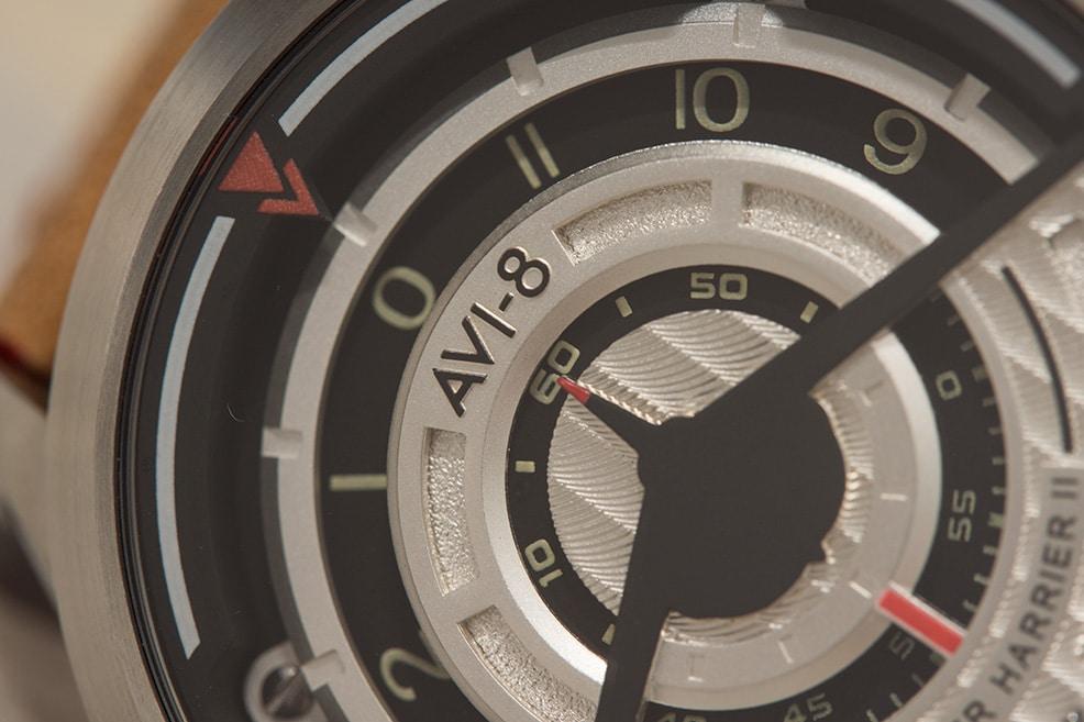 avi-8-hawker-harrier-ii-pegasus-concept-av-4047-01-testbericht-einstieg-14