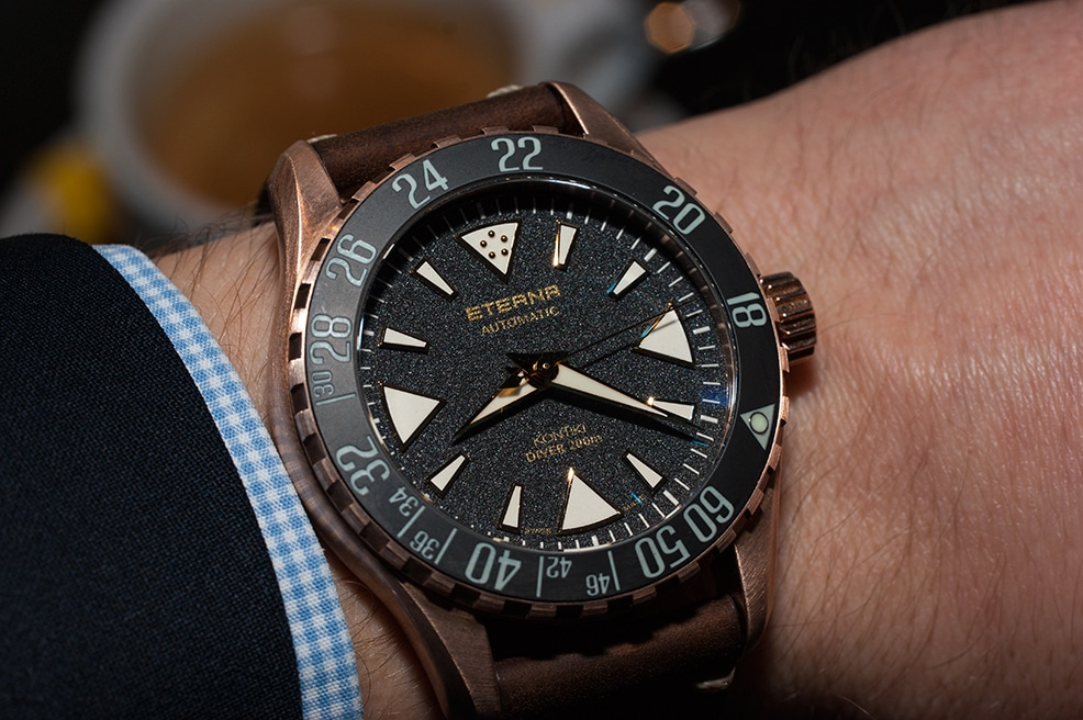 baselworld-2017-recap-top-5-uhren-eterna-01